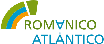 Románico Atlántico