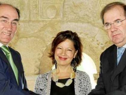 Impulso ao Românico Atlântico para dinamizar as áreas fronteiriças de Castilla y León e Portugal
