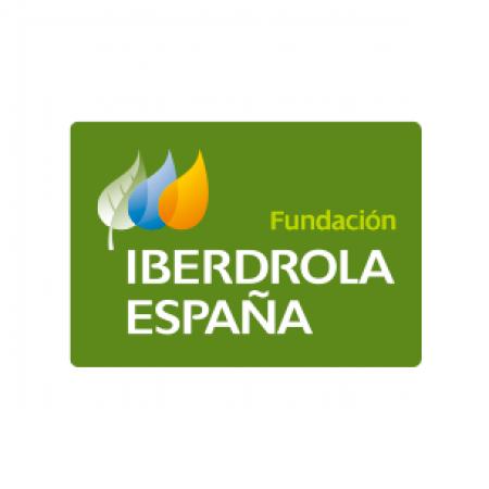 Fundación Iberdrola España