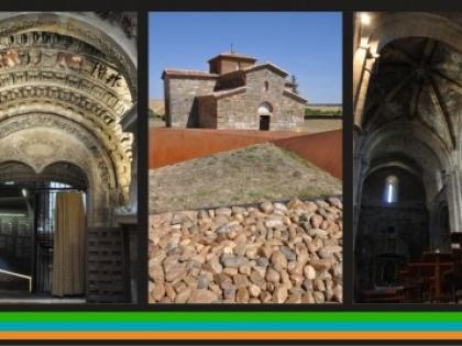 Pídoras formativas para mejorar la gestión y las visitas a las iglesias